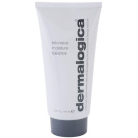 Dermalogica Daily Skin Health Nourishing Antioxidant Cream With Moisturizing Effect  100 ml