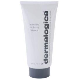 Dermalogica Daily Skin Health creme nutritivo antioxidante com efeito hidratante  100 ml