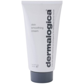 Dermalogica Daily Skin Health gladilna vlažilna krema  100 ml