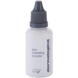 Dermalogica Daily Skin Health hidratáló arcszérum száraz bőrre  30 ml