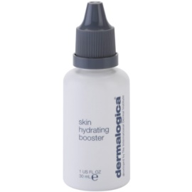 Dermalogica Daily Skin Health hydratační pleťové sérum pro suchou pleť  30 ml