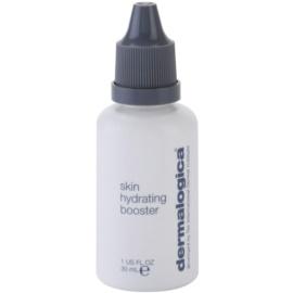 Dermalogica Daily Skin Health зволожуюча сироватка для обличчя для сухої шкіри  30 мл