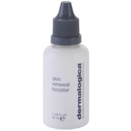 Dermalogica Daily Skin Health exfoliační fluid pro stárnoucí pleť  30 ml