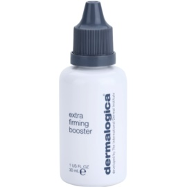 Dermalogica Daily Skin Health festigendes Serum gegen Hautalterung  30 ml