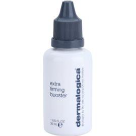 Dermalogica Daily Skin Health feszesítő szérum a bőröregedés ellen  30 ml