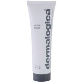 Dermalogica Daily Skin Health ľahký hydratačný fluid bez obsahu oleja  50 ml