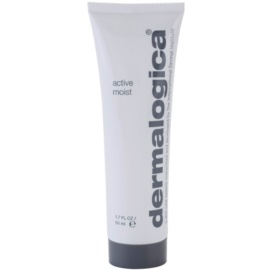 Dermalogica Daily Skin Health Light Hydrating Fluid Oil-Free  50 ml