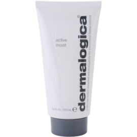Dermalogica Daily Skin Health легкий зволожуючий флюїд не містить олії  100 мл