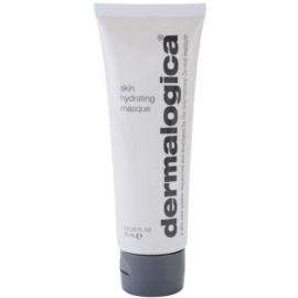 Dermalogica Daily Skin Health hidratáló maszk nagyon száraz bőrre  75 ml