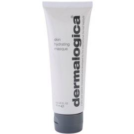 Dermalogica Daily Skin Health hydratační maska pro velmi suchou pleť  75 ml