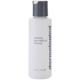 Dermalogica Daily Skin Health beruhigender Make-up Entferner  118 ml