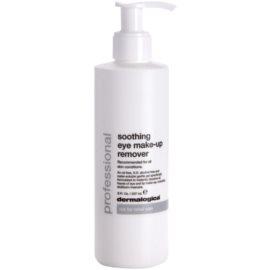 Dermalogica Daily Skin Health zklidňující odličovač očí pro profesionální použití  237 ml