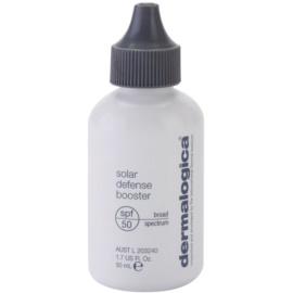 Dermalogica Daily Skin Health Beschermende Gezichtscrème SPF 50  50 ml