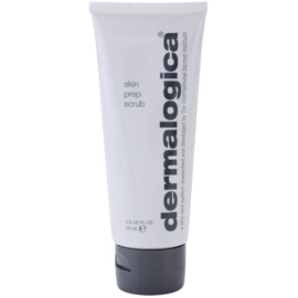 Dermalogica Daily Skin Health Cleansing Scrub Cream  75 ml