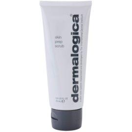 Dermalogica Daily Skin Health reinigende Peeling Creme  75 ml