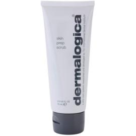 Dermalogica Daily Skin Health creme de limpeza com efeito peeling  75 ml
