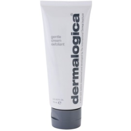 Dermalogica Daily Skin Health Gentle Peeling Cream  75 ml