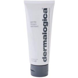 Dermalogica Daily Skin Health gyengéd peelinges krém  75 ml