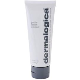 Dermalogica Daily Skin Health ніжний крем-пілінг  75 мл
