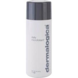 Dermalogica Daily Skin Health скраб-пудра  75 гр