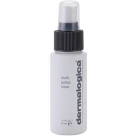 Dermalogica Daily Skin Health lekki tonik nawilżający w sprayu  50 ml