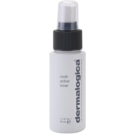 Dermalogica Daily Skin Health lehké hydratační tonikum ve spreji  50 ml
