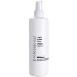 Dermalogica Daily Skin Health lehké hydratační tonikum ve spreji  473 ml