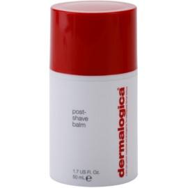 Dermalogica Shave balzam po holení  50 ml