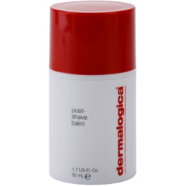 Dermalogica Shave bálsamo after shave  50 ml