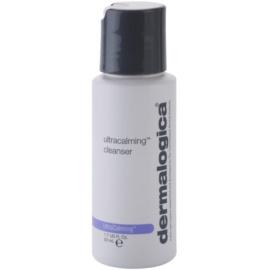 Dermalogica UltraCalming finoman tisztító géles krém  50 ml