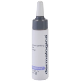 Dermalogica UltraCalming serum reafirmante para contorno de ojos antiarrugas y antiojeras  15 ml