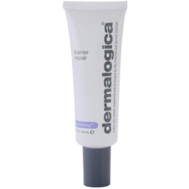 Dermalogica Ultra Calming Silky Moisturizer for Sensitive Skin with Damaged Skin Barrier  30 ml