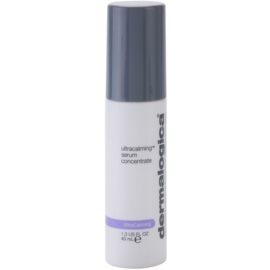 Dermalogica UltraCalming zklidňující sérum proti zarudnutí pleti  40 ml