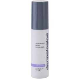 Dermalogica UltraCalming sérum apaisant anti-rougeurs  40 ml
