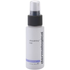 Dermalogica Ultra Calming Soothing Facial Tonic In Spray  50 ml