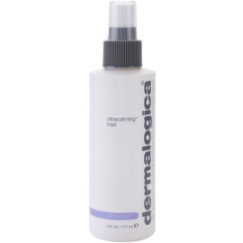 Dermalogica Ultra Calming Soothing Facial Tonic In Spray  177 ml