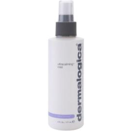 Dermalogica UltraCalming zklidňující pleťové tonikum ve spreji  177 ml