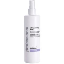 Dermalogica UltraCalming zklidňující pleťové tonikum ve spreji pro profesionální použití  355 ml