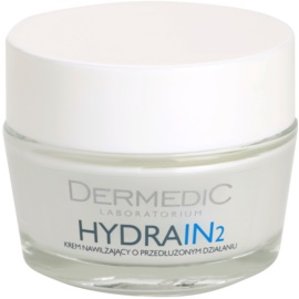 Dermedic Hydrain2 crema hidratante  50 g