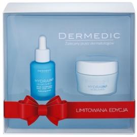 Dermedic Hydrain3 Hialuro kozmetika szett VI.