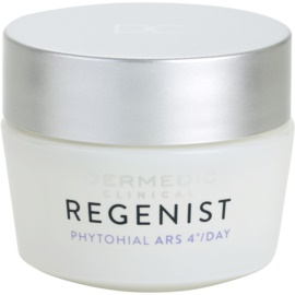 Dermedic Regenist ARS 4° Phytohial zpevňující denní krém proti vráskám  50 g