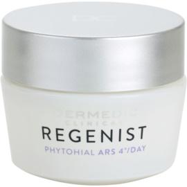 Dermedic Regenist ARS 4° Phytohial feszesítő nappali krém a ráncok ellen  50 g