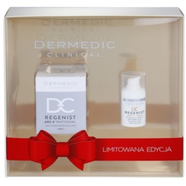 Dermedic Regenist ARS 4° Phytohial Kosmetik-Set  I.