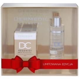 Dermedic Regenist ARS 5° Retinol AR Kosmetik-Set  I.
