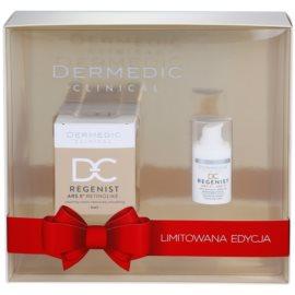 Dermedic Regenist ARS 5° Retinol AR Kosmetik-Set  II.