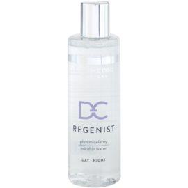 Dermedic Regenist Mizellarwasser  200 ml