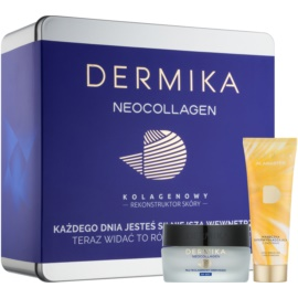 Dermika Neocollagen Cosmetic Set II.