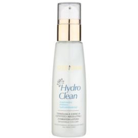 Dermika HydroClean Tönungs-Essenz zum aufhellen der Haut  150 ml