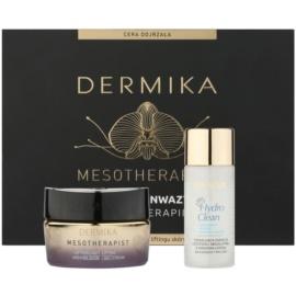 Dermika Mesotherapist kozmetika szett II.