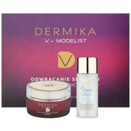 Dermika V-Modelist косметичний набір I.